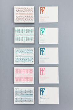 TextielMuseum and TextielLab identity