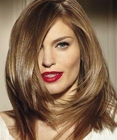 hair trends 2014