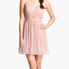 Short Formal/Prom/Homecoming Dress
