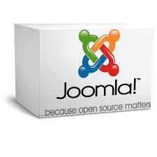 Sometimes we need to display a module between the content of our component, Joomla doesn't provide the functionality to assign location in a component in template file. Therefore we need to add some custom code to display a specific module at that position.