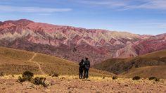 Os turistas brasileiros ainda estão descobrindo os encantos do norte argentino. Um dos principais destinos é a Quebrada de Humahuaca, considerada Patrimônia Cultural e Natural da Humanidade. Descubra aonde ir e o que fazer para conhecer os principais atrativos da região.