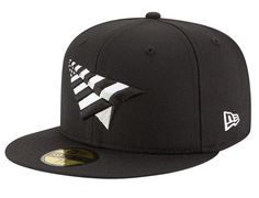 Image result for roc nation fitted