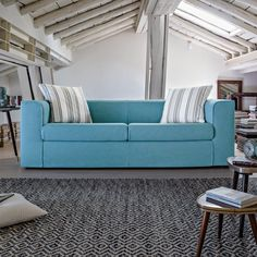 Poltronesof ninge divani e poltrone pinterest best sofa sofa and fath - Canape poltronesofa catalogue ...