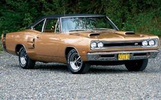 DODGE SUPER BEE - Don't mess with auto brokers or sloppy open transporters. Start a life long relationship with your own private exotic enclosed transporter. http://LGMSports.com or Call 1-714-620-5472 today