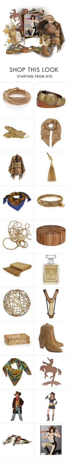 """WW"" by meliot12 ❤ liked on Polyvore featuring Chan Luu, Mixit, Pluie, Mulberry, Lanvin, Chanel, Alex and Ani, Dot & Bo, Trish McEvoy and Frontgate"
