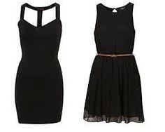 #dresses #fashion #women   Follow me @ashleyscottny , Untitled ✿ ☺
