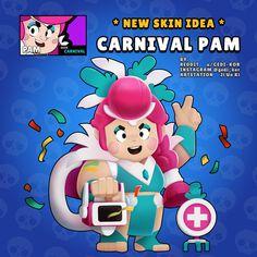 New skin idea for Pam. Star Wallpaper, Wallpaper Iphone Disney, Star Citizen, Ben 10 Birthday, Pam Pam, Star Character, Star Work, Clash Royale, Art Memes