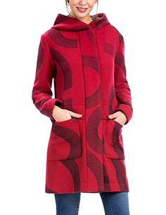 Vestes Tableau 7 Meilleures Images Femme Manteaux Blousons Du wp6Faq6Ax