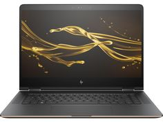 HP Spectre x360 Convertible Laptop 15-bl075nr | HP® Official Store