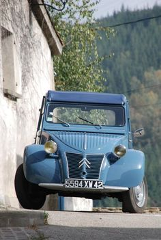 Psa Peugeot Citroen, Automobile, Auto Retro, Cabriolet, Transporter, Cute Cars, Amazing Cars, Car Car, Sport Cars