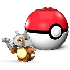 Make A Pokemon, Lego Pokemon, Pokemon Fan, Pokemon Eevee, Pikachu, Fisher Price, Toy Story Toons, Hot Wheels, Ri Happy