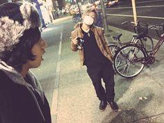 Media Tweets by SLHのゆまさん✬髪切ったでSHOW (@SLH_YUMA) | Twitter