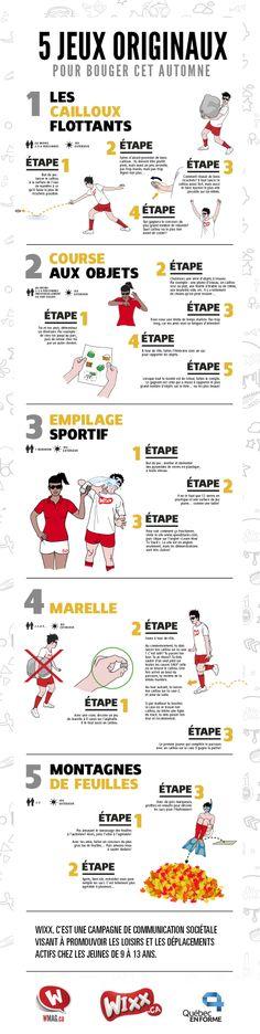 Complètement et à l'extrême 66 meilleures images du tableau Jeux sportifs et divers | Centre &TS_89