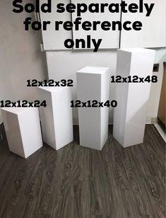 1 million+ Stunning Free Images to Use Anywhere Columns Decor, Wedding Pillars, Deco Studio, Plexiglass, Free To Use Images, Wedding Proposals, White Acrylics, Diy Party, Baby Boy Shower