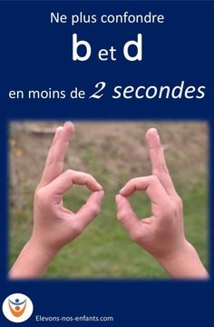 Math For Kids, Activities For Kids, School Organisation, Autism Education, Teaching English Grammar, Brain Gym, Teaching Aids, English Lessons, Learn French