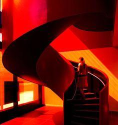 citizenM hotel Glasgow | Boutique Hotels Glasgow Scotland | Glasgow City Centre Hotels