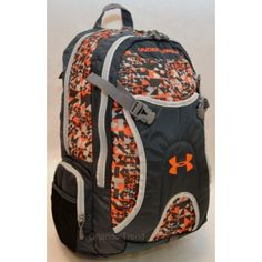 book bags under armour