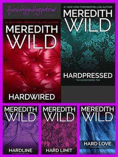 Meredith Wild Hardline Pdf