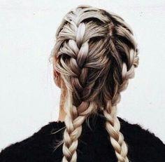 ☼ Pinterest: Lrwlauren ☼