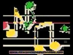 Canciones Infantiles Que Llueva Que Llueva  MisCancionesInfantiles.com. Recopilación de canciones infantiles. Letras, música y vídeos de canciones para niños.