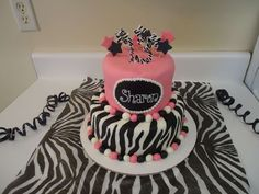 Sweet 13! | CatchMyParty.com