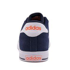 1cbf196f2 Original nueva llegada 2018 Adidas NEO etiqueta de los hombres zapatos de  skate zapatos zapatillas de