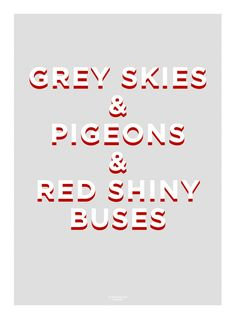 http://www.studio8design.co.uk/project/grey-skies-poster/