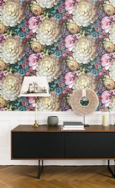 All Themes, Pink Themes, Twist Of Fate, Cole And Son, Design Development, How To Stay Healthy, Charleston, Chandelier, Tapestry