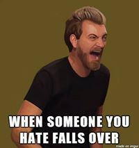 Man I love Rhett McLaughlin Good Mythical Morning, Famous Youtubers, Just Letting You Know, Funny Memes, Hilarious, Totally Me, Markiplier, Let Them Talk, Funny Pictures