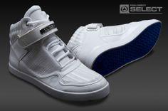 317d512436 adidas Originals AR 2.0 - Mens Select Footwear - White-Aluminium Sportswear  Brand