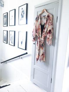 Marit Orrebo – Mode Inredning Träning Kärlek