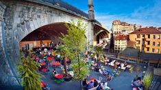 Discover Lausanne and the surrounding area. Spend a weekend getting to know the Olympic Capital and enjoy a breath of fresh air! Lausanne, Breath Of Fresh Air, Olympics, Tourism, Patio