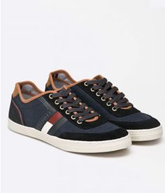 Pantofi Sport Tommy Hilfiger Barbati Tommy Hilfiger, Sneakers, Sports, Fashion, Tennis, Hs Sports, Moda, Slippers, Fashion Styles