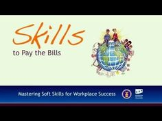 Soft Skills--Synopsis