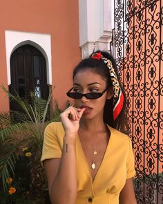 Discovered by Paradise. Find images and videos about girl, style and cindy kimberly on We Heart It - the app to get lost in what you love. Tomboy Fashion, Look Fashion, Fashion Outfits, Nike Fashion, Street Style Photography, Summer Outfits, Cute Outfits, Dress Summer, Insta Photo Ideas