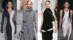Εβδομάδα Μόδας Νέα Υόρκη: Οι προτάσεις των σχεδιαστών Crazynews.gr