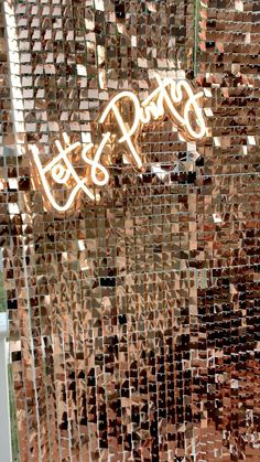 Disco Party Decorations, 21st Birthday Decorations, 21st Party Themes, Disco Theme Parties, Sequin Wall, Sequin Backdrop, Disco Birthday Party, 70s Party, Backdrops