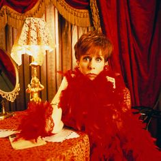 Before she became one of the most popular American comediennes of our time, Carol Burnett was a San Antonio-born girl. She studied theater at UCLA and made her very first TV appearance in 1955 on a children's series, The Paul Winchell Show. Today, we takea look back on her extraordinary career. Parade Cover Story: Carol [...]
