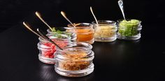 http://www.tgdaily.com/social/5-useful-dishes-for-any-type-of-restaurant-menu