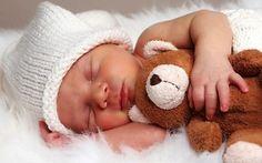 http://www.imaterassimemory.com/ | Materassi memory per migliorare il tuo sonno - I materassi memory sono una nuova generazione di materassi che si adatta al tuo corpo, e alle tue forme, permettendoti di raggiungere un rilassamento fisico senza eguali. Questo renderà il tuo riposo molto migliore, aumenterà il tuo benessere, la tua lucidità mentale e le tue energie. Con i materassi memory il tuo sonno sarà molto più riposante, per un benessere aumentato.
