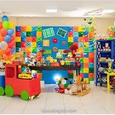festa brinquedos antigos - Pesquisa Google