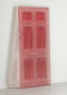 This would be super rad if it were sliding doors and you could use multi colors or it was.