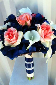 little wedding bouquets 6