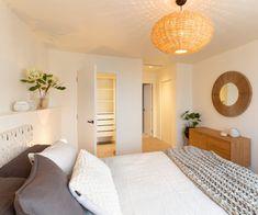 The Block NZ teams battle for the biggest prize in master bedroom week Luxury Bedroom Furniture, Home Decor Bedroom, Master Bedroom, Modern Bedroom Design, Contemporary Bedroom, Inside Home, Luxurious Bedrooms, Luxury Bedrooms, Modern Bedrooms