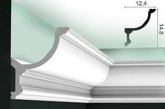 Led Profil, Led Spots, Aluminium, Lighting, Google, Home Decor, Indirect Lighting, Decoration Home, Room Decor