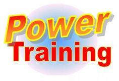 Power Training -Pinterest- Funny Photo Cliquez l'image!