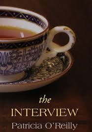"""Read """"The Interview"""" by Patricia O'Reilly available from Rakuten Kobo. Paris Eileen Gray, Irish designer and architect now in her is the reluctant darling of the international medi. National Novel Writing Month, Eileen Gray, Fiction Writing, Blog Writing, O Reilly, Latest Books, Powerful Words, Interview, Novels"""