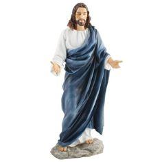 figura, jesus es el señor