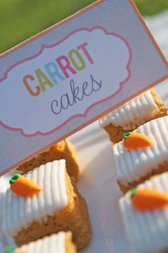 Baby first birthday food style 42 Ideas for 2019 Peter Rabbit Party, Peter Rabbit Birthday, Peter Rabbit Cake, Easter Birthday Party, Bunny Birthday, Baby First Birthday, Birthday Ideas, Birthday Brunch, Birthday Cake