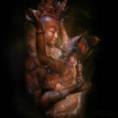 Shiva Shakti, Tantra, Yab Yum